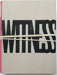 WITNESS KASHMIR 1986-2016