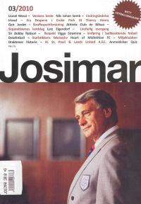 JOSIMAR 03/2010