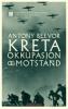 KRETA - OKKUPASJON OG MOTSTAND