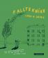 FALLTEKNIKK