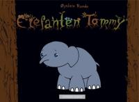 ELEFANTEN TOMMY