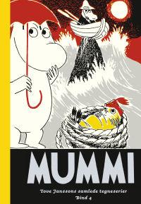MUMMI - BIND 4