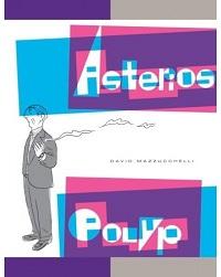 ASTERIOS POLYP (NO)