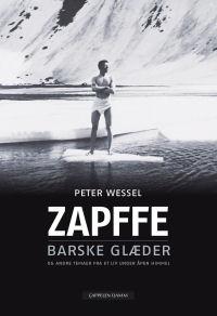 BARSKE GLÆDER