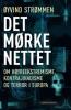 DET MØRKE NETTET (INNB.)