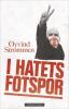 I HATETS FOTSPOR