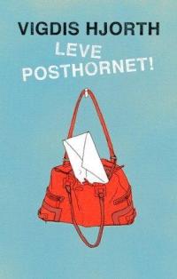 LEVE POSTHORNET