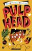 PULPHEAD (NO)