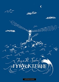 FYRVOKTERNE