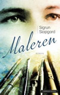 MALEREN