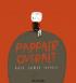 PAPPAER OVERALT
