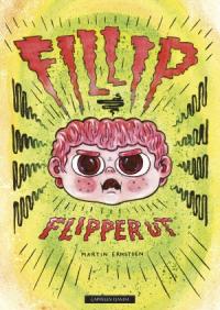 FILLIP FLIPPER UT