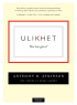 ULIKHET