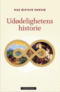 UDØDELIGHETENS HISTORIE