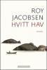HVITT HAV