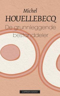 DE GRUNNLEGGENDE BESTANDDELER (PB)