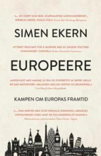 EUROPEERE (HFT)