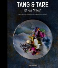 TANG & TARE