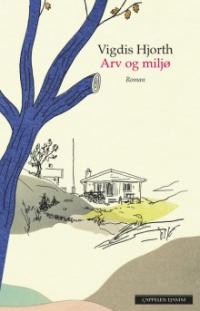 ARV OG MILJØ