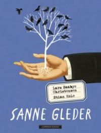 SANNE GLEDER