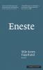 ENESTE (PB)
