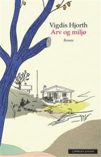 ARV OG MILJØ (PB)