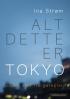 ALT DETTE ER TOKYO (PB)