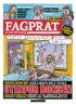 FAGPRAT (3) - UTENFOR BOKSEN