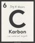 C - KARBON (PB)