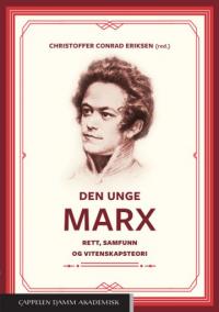 DEN UNGE MARX