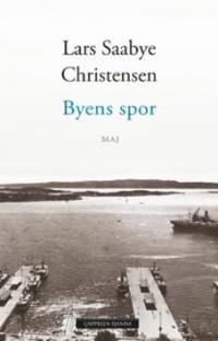 BYENS SPOR II - MAJ