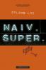 NAIV. SUPER