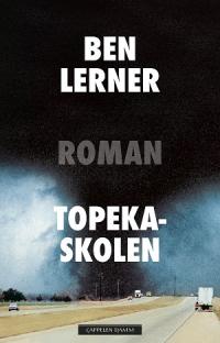 TOPEKA-SKOLEN