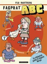 FAGPRAT ABC
