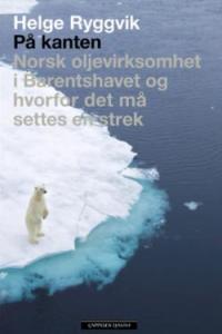 PÅ KANTEN