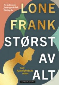 STØRST AV ALT