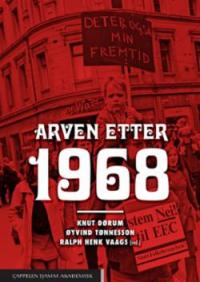ARVEN ETTER 1968