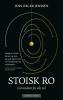 STOISK RO