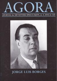 AGORA 2010  NR. 4  - BORGES