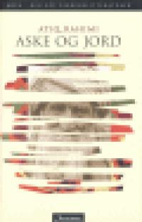 ASKE OG JORD