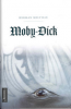 MOBY-DICK (NORSK UTGAVE)