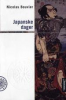 JAPANSKE DAGER