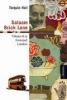 SALAAM BRICK LANE