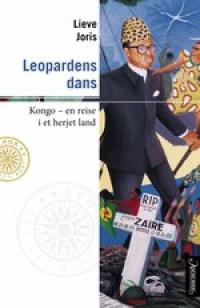 LEOPARDENS DANS