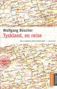 TYSKLAND, EN REISE (SPOR)