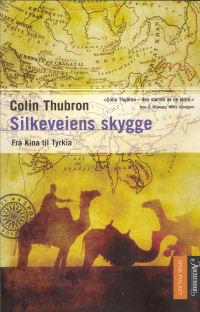 SILKEVEIENS SKYGGE (SPOR)