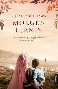 MORGEN I JENIN