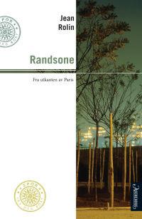 RANDSONE