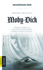 MOBY-DICK (HFT)