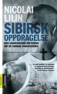 SIBIRSK OPPDRAGELSE